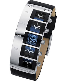diesel-dz9024-watch