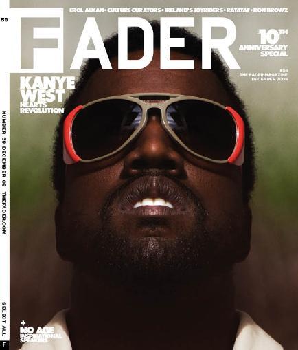 kanye-fader