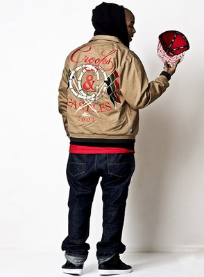 crooks-caliroots-lookbook-02