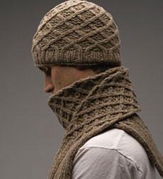 nobis-brutus-hat-scarf