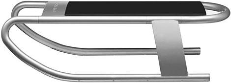 porsche-design-sled