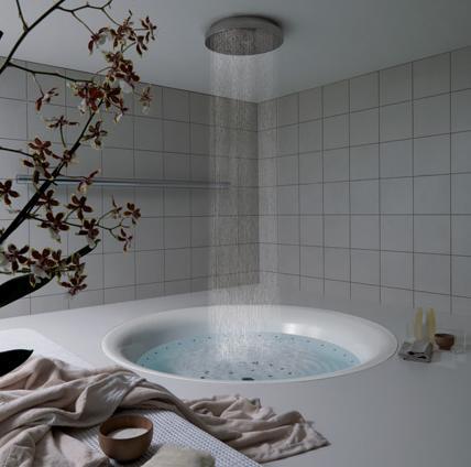 rain-shower-bathtub-bathroom-design1