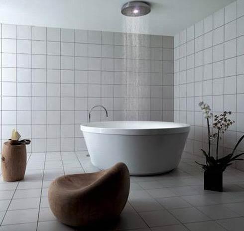 shower-tub2