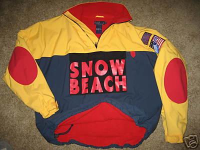 snowbeachpolo