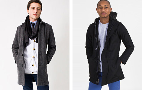 american-apparel-coats