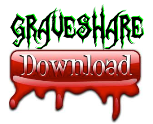 GraveShare